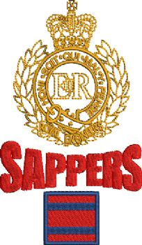 RE-SAPPERS-TRF EMB PS